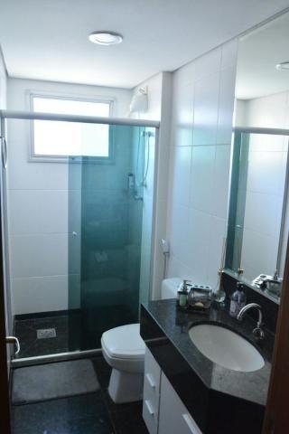 Apartamento à venda com 3 dormitórios em Buritis, Belo horizonte cod:3092 - Foto 6