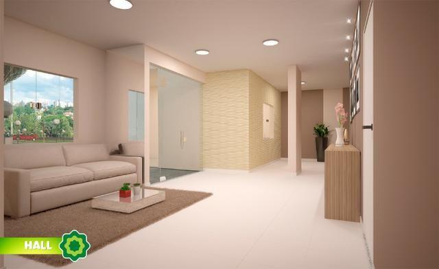 Condominio green - Foto 12