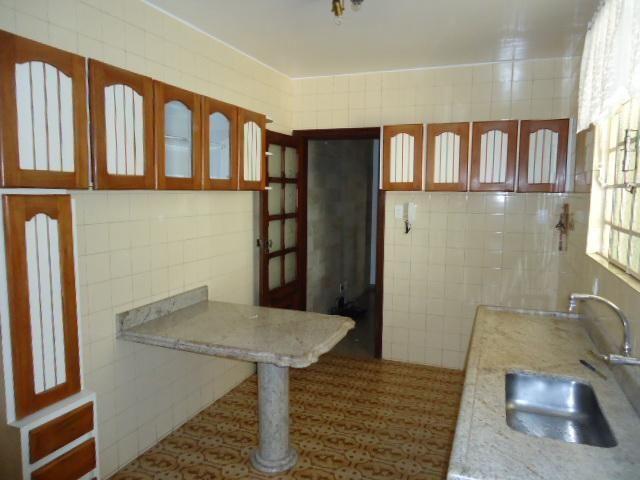 Casa à venda com 3 dormitórios em Caiçara, Belo horizonte cod:355 - Foto 2