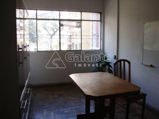 Apartamento à venda com 2 dormitórios em Centro, Campinas cod:AP001261 - Foto 3