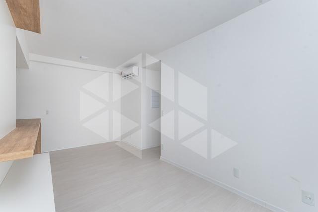 Apartamento para alugar com 2 dormitórios em , cod:I-023611 - Foto 3