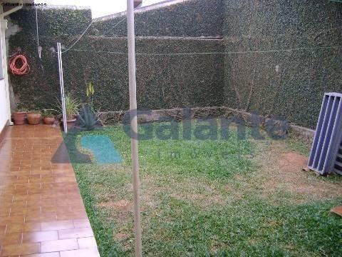 Casa à venda com 3 dormitórios em Jardim das paineiras, Campinas cod:CA049853 - Foto 18