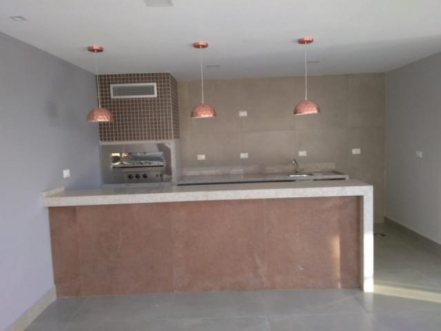 8078   apartamento à venda com 2 quartos em jd alvorada, maringá - Foto 8