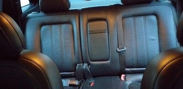 GM - Chevrolet Captiva Sport AWD 3.0 - Foto 10