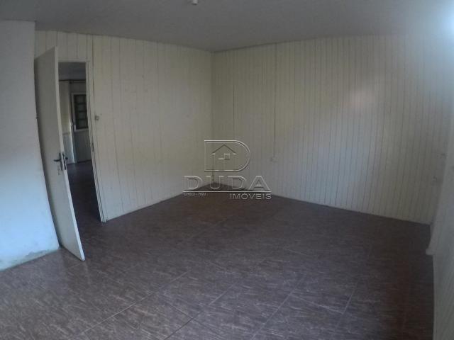Casa à venda com 3 dormitórios em Operaria nova, Criciúma cod:30074 - Foto 6