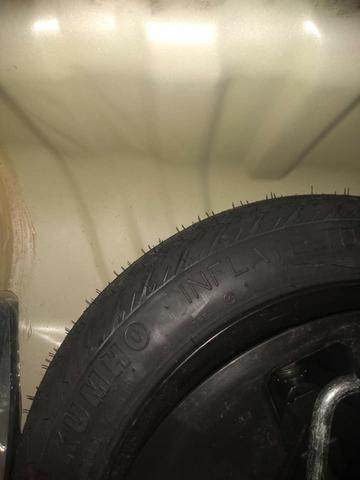 Picanto ex impecavel carro de cinema sem detalhes 47- * - Foto 9