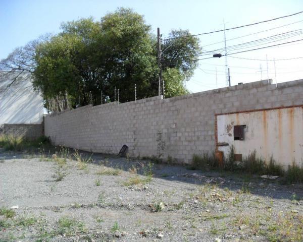 Terreno para alugar com 0 dormitórios em Cambuí, Campinas cod:TE050177 - Foto 7