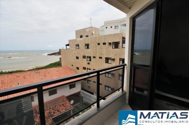 Apartamento a Venda em Peracanga com Vista para o Mar. - Foto 12