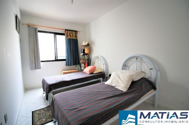 Apartamento a Venda em Peracanga com Vista para o Mar. - Foto 7