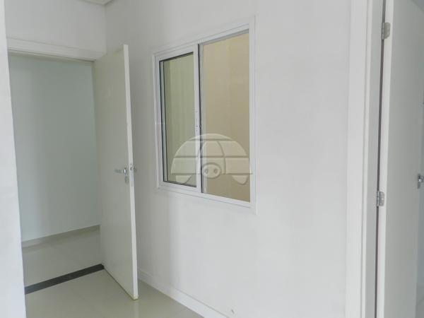 Apartamento à venda com 3 dormitórios em Santa cruz, Guarapuava cod:142210 - Foto 11