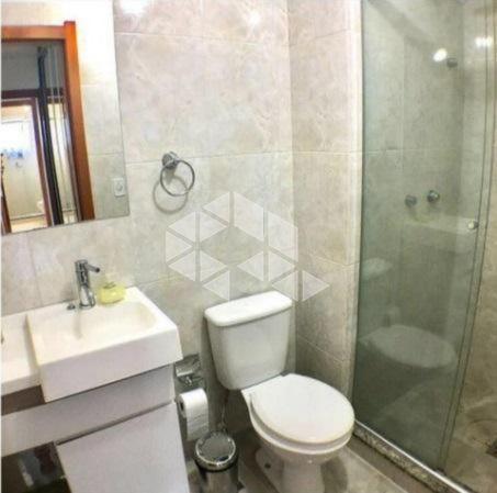 Apartamento à venda com 3 dormitórios em Protásio alves, Porto alegre cod:AP14291 - Foto 5