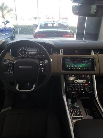 Land Rover Range Rover Sport 3.0 Hse 4x4 v6 24v tu - Foto 11
