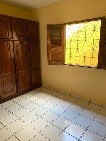 Casa no Parque Universitário em condomínio - Foto 9