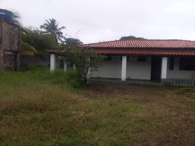 Oportunidade em condomínio lagoa de Guarajuba - Foto 16