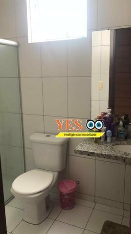 Yes Imob - Casa 3/4 - SIM - Foto 8