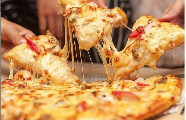 Pizzaria - Foto 3