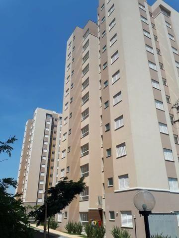 Apartamento em Sumaré 2 quartos, região Maria Antonia - Foto 8