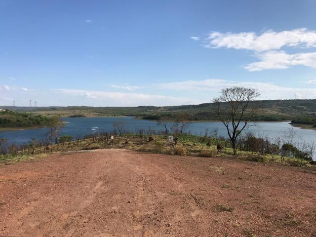 Tenha o seu próprio rancho no Lago Corumba 4 - Foto 2