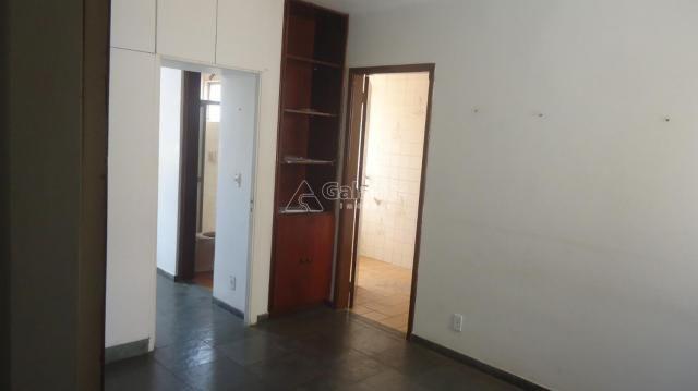 Apartamento à venda com 1 dormitórios em Centro, Campinas cod:AP004088 - Foto 4