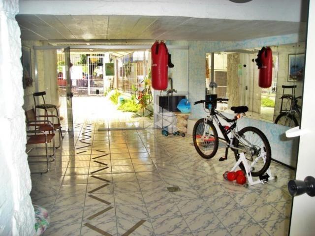 Casa à venda com 3 dormitórios em Chácara das pedras, Porto alegre cod:CA4327 - Foto 14