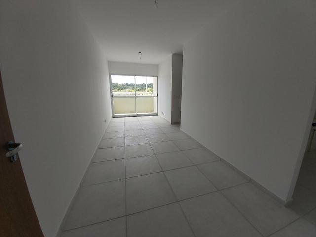 3 quartos com suíte e varanda, lazer completo em Paulista - Foto 7
