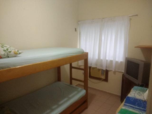 Alugo Apartamento no Condomínio Verdes Mares em Salinópolis-PA - Foto 16