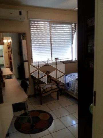 Apartamento à venda com 2 dormitórios em Medianeira, Porto alegre cod:AP11164 - Foto 13