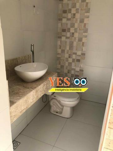 Yes Imob - Casa 2/4 - Vila Olímpia - Foto 2