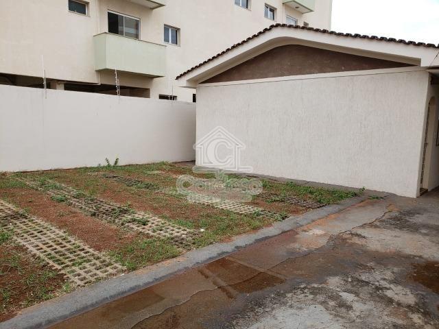 Cód: 30103 - Aluga-se casa no bairro Santa Mônica: - Foto 18