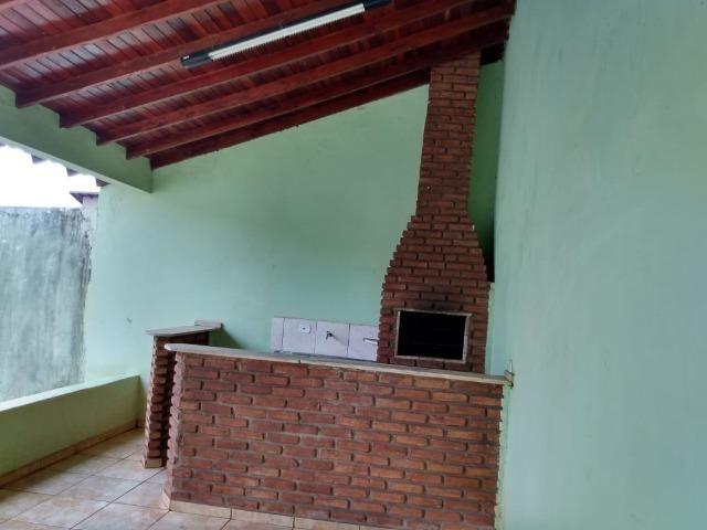 Casa no Parque Alvorada - Foto 7