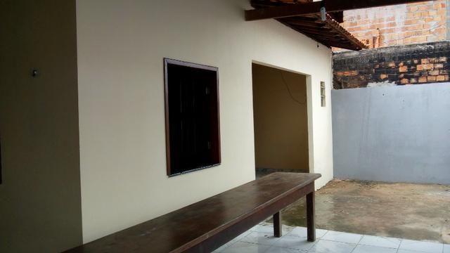 Aluga-seCasa Próximo ao Colégio Dom Bosco em Salinópolis - Foto 4