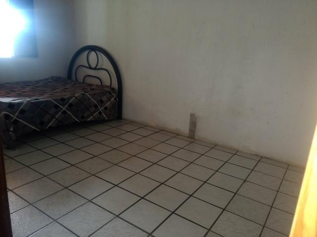 Oportunidade em condomínio lagoa de Guarajuba - Foto 3