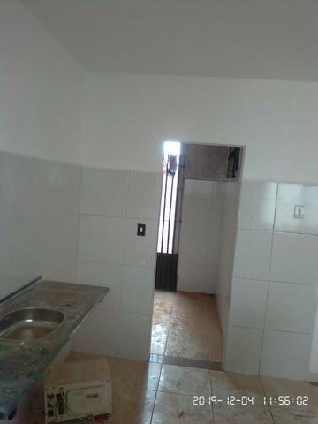 Vendo casa reformada $ 6.500,00 - Foto 3