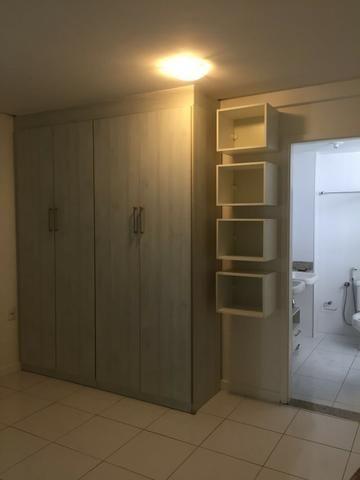 Apartamento para locação - Foto 18