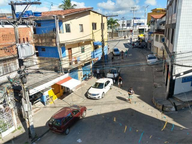 Ponto Comercial em Itapuã - Foto 17