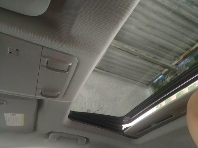 Cruze sport 6 ltz automático com teto - Foto 3
