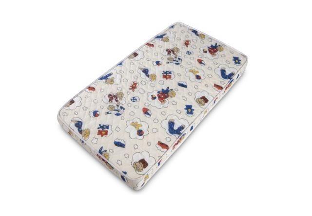 Colchão mini cama guga