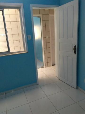 Vende-se uma Casa Duplex no Planalto Vinhais II - Foto 3