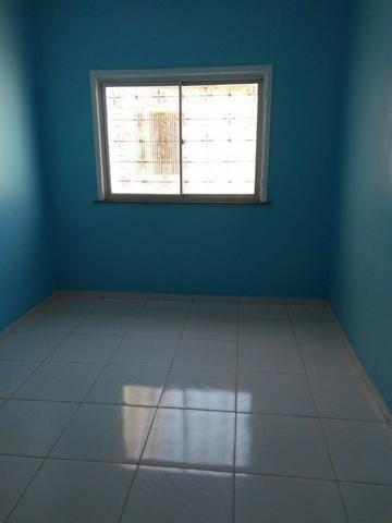 Vende-se uma Casa Duplex no Planalto Vinhais II - Foto 4