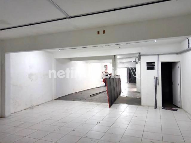 Loja comercial para alugar em Benfica, Fortaleza cod:698977 - Foto 9