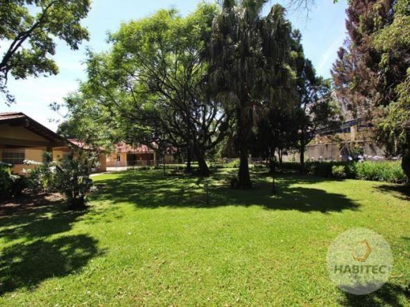 Terreno à venda em Jardim das américas, Curitiba cod:1462