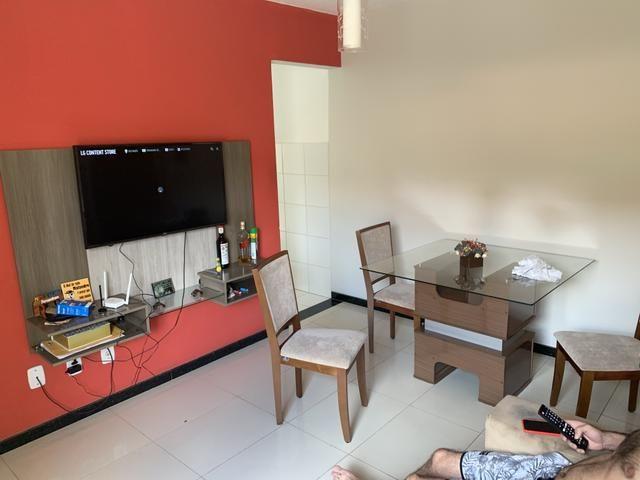 Apartamento Condominio Doce Lar - Foto 3