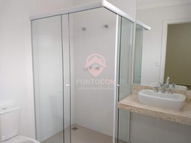 Casa à venda com 3 dormitórios em Residencial villaggio donzellini, Bady bassitt cod:32 - Foto 6