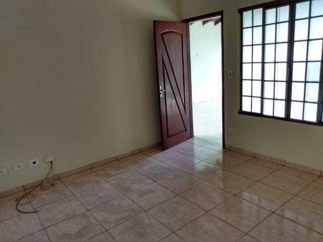 Casa no Parque Alvorada - Foto 4
