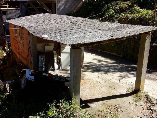 Vendo Casa em Fase de construção - Foto 4