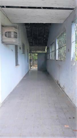 Alugo Casa em Salinas Bem Localizada - Foto 4