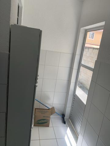 Apartamento Condominio Doce Lar - Foto 7