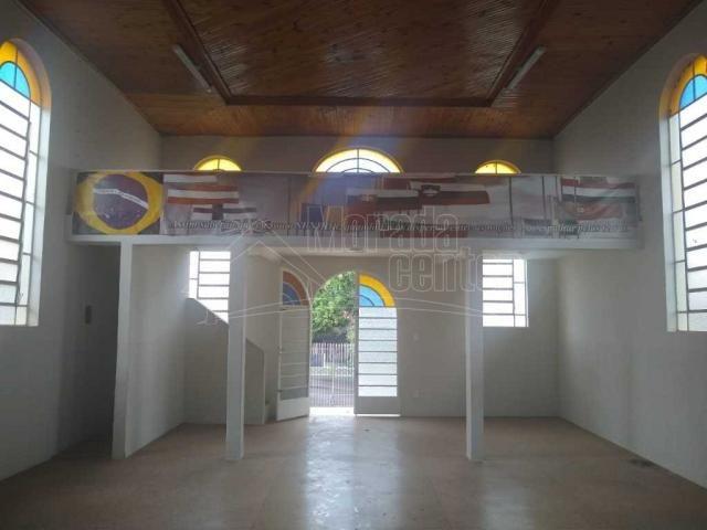 Comercial na Vila Santana em Araraquara cod: 9950 - Foto 9