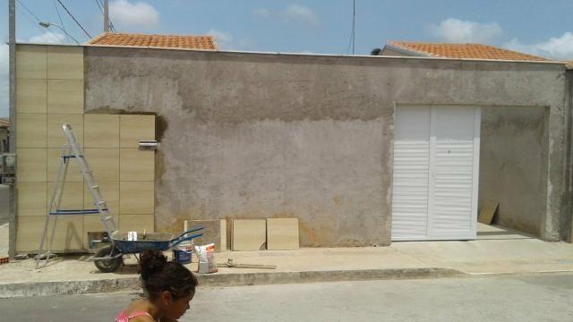 Construção e reformas - Foto 3