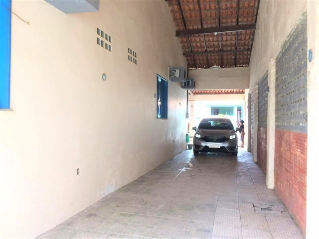 Alugo Casa com Piscina em Salinópolis-PA - Foto 3